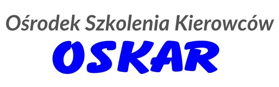 Nauka Jazdy Gdańsk - Oskar